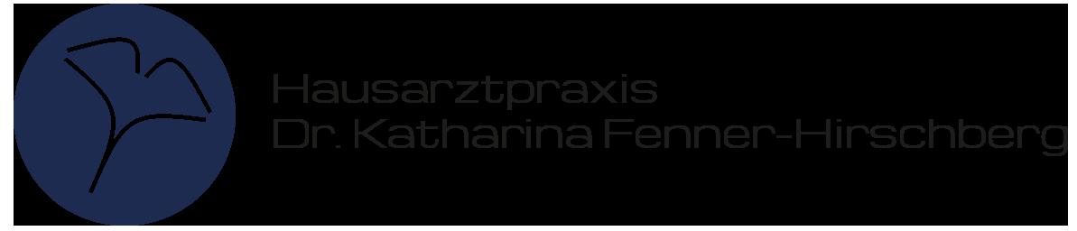 Hausarztpraxis Dr. med. Katharina Fenner-Hirschberg